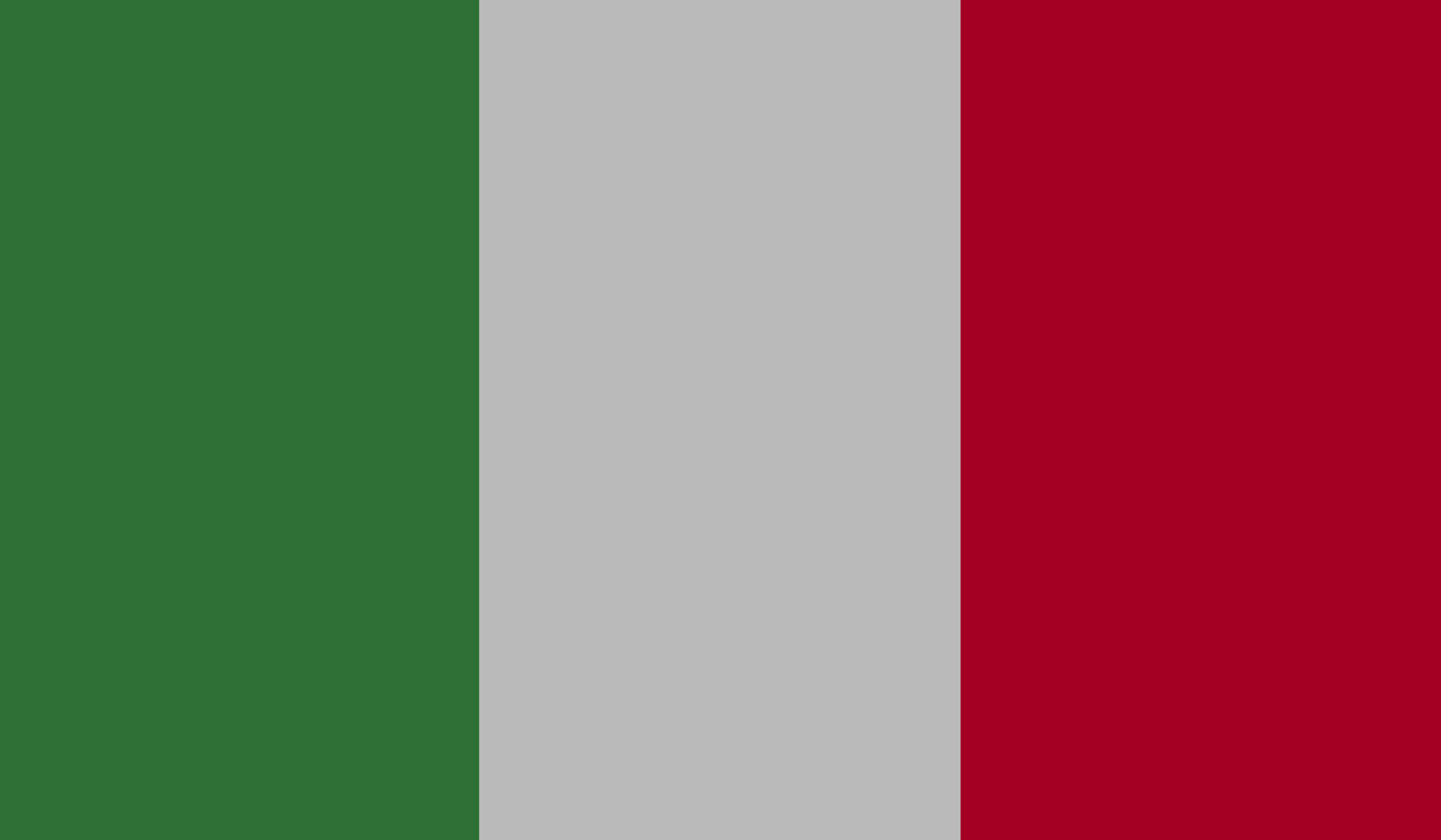Italia-Suomi