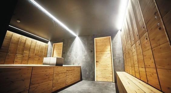 VisitFinland_sauna