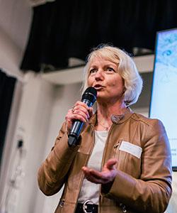 Jaana Rantanen