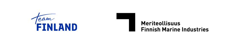 Organizer logos