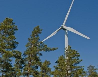 finnish_suppliers_energy_highlight.jpg