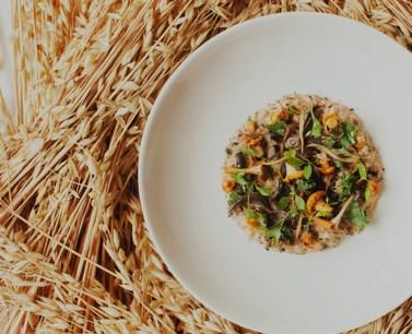 finnish_suppliers_food_highlight.jpg