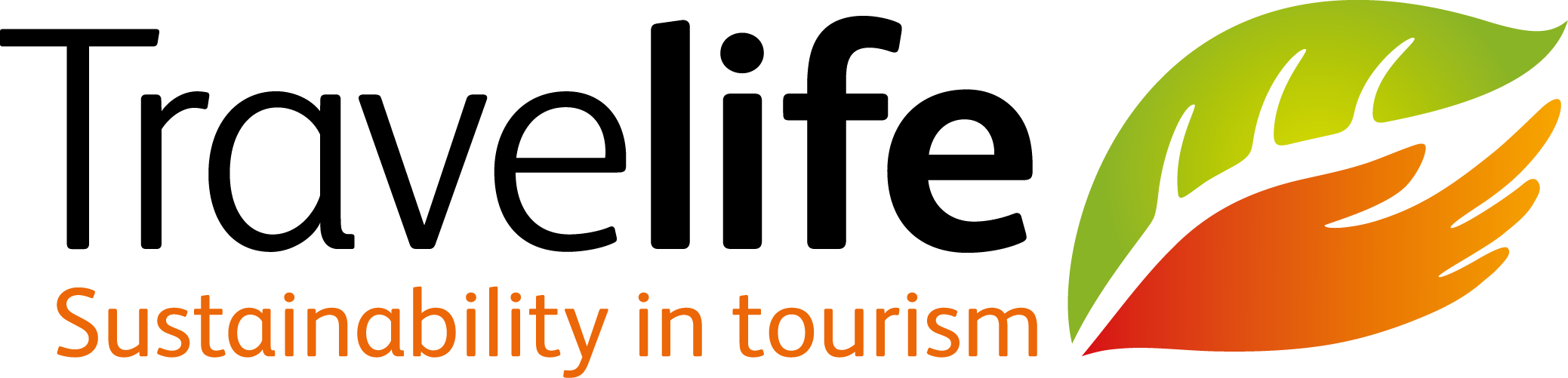 Travelife for Tour Operators