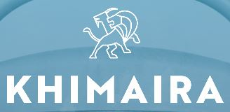 Khimaira Oy
