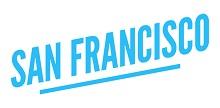 San Francisco Oy