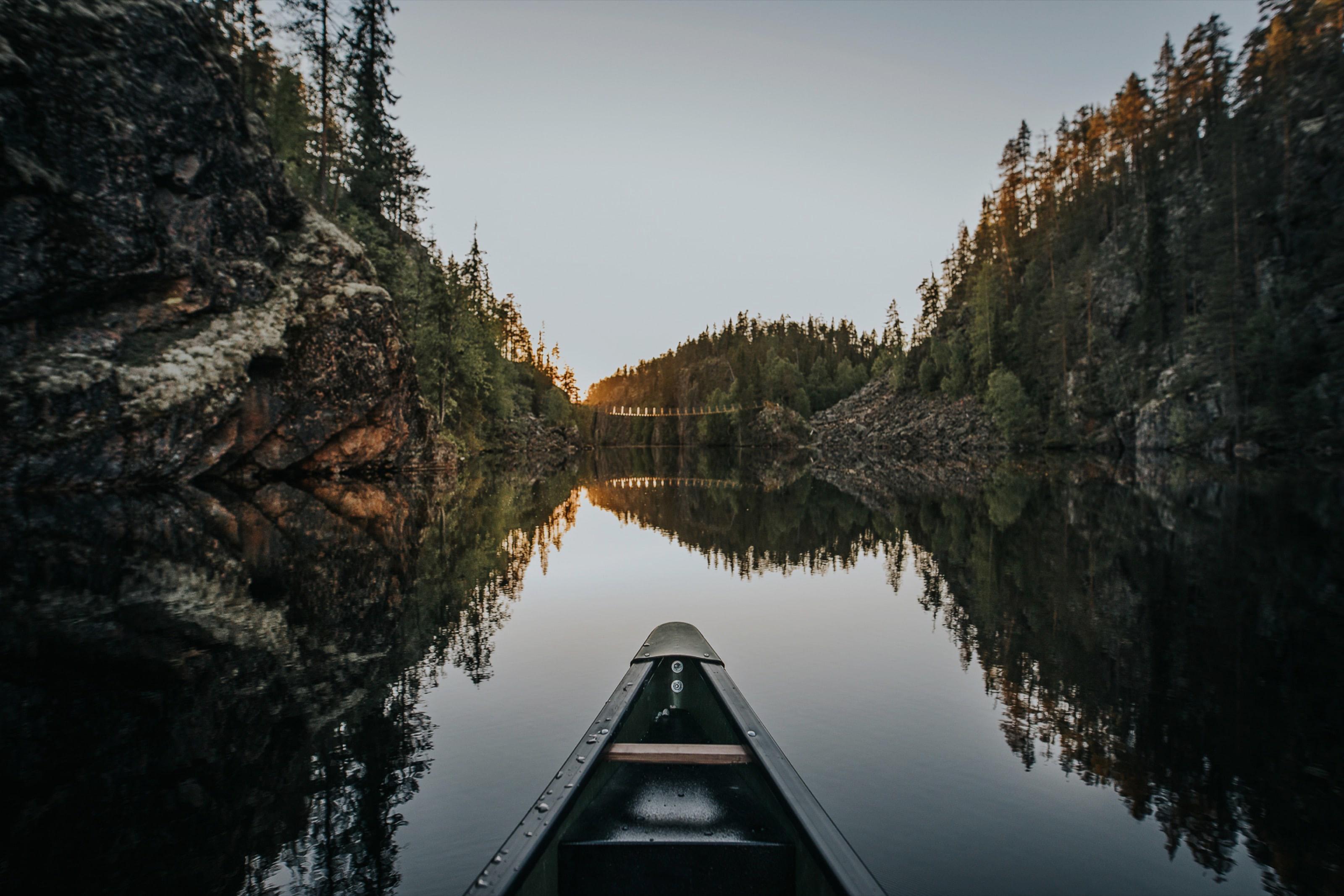 Business Finland Innovaatioseteli