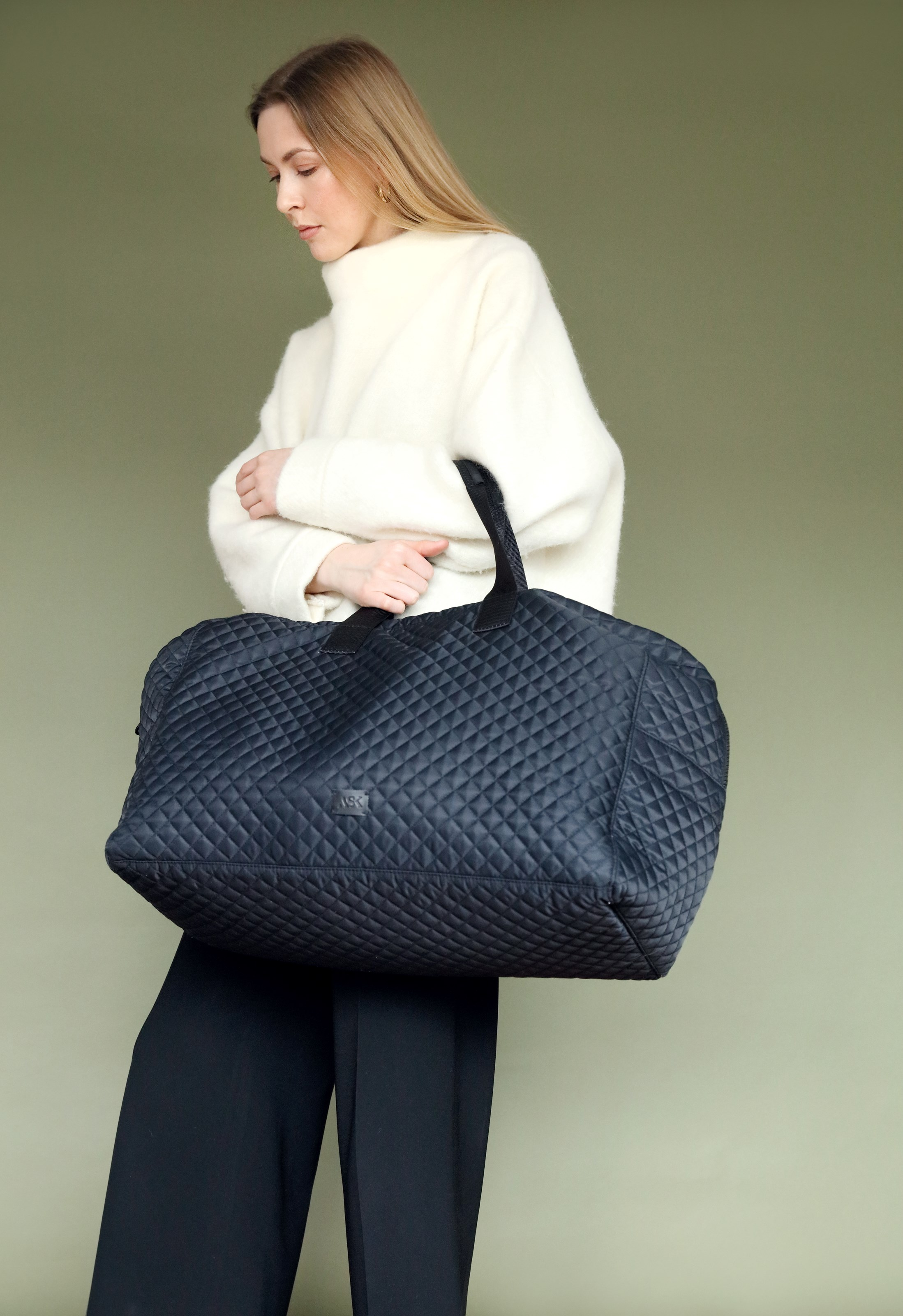 ASK Scandinavia creates bags and accessories with an aim to make everyday  life more organized and beautiful. Combining Scandinavian design with  premium ... 8a78a2fe3c