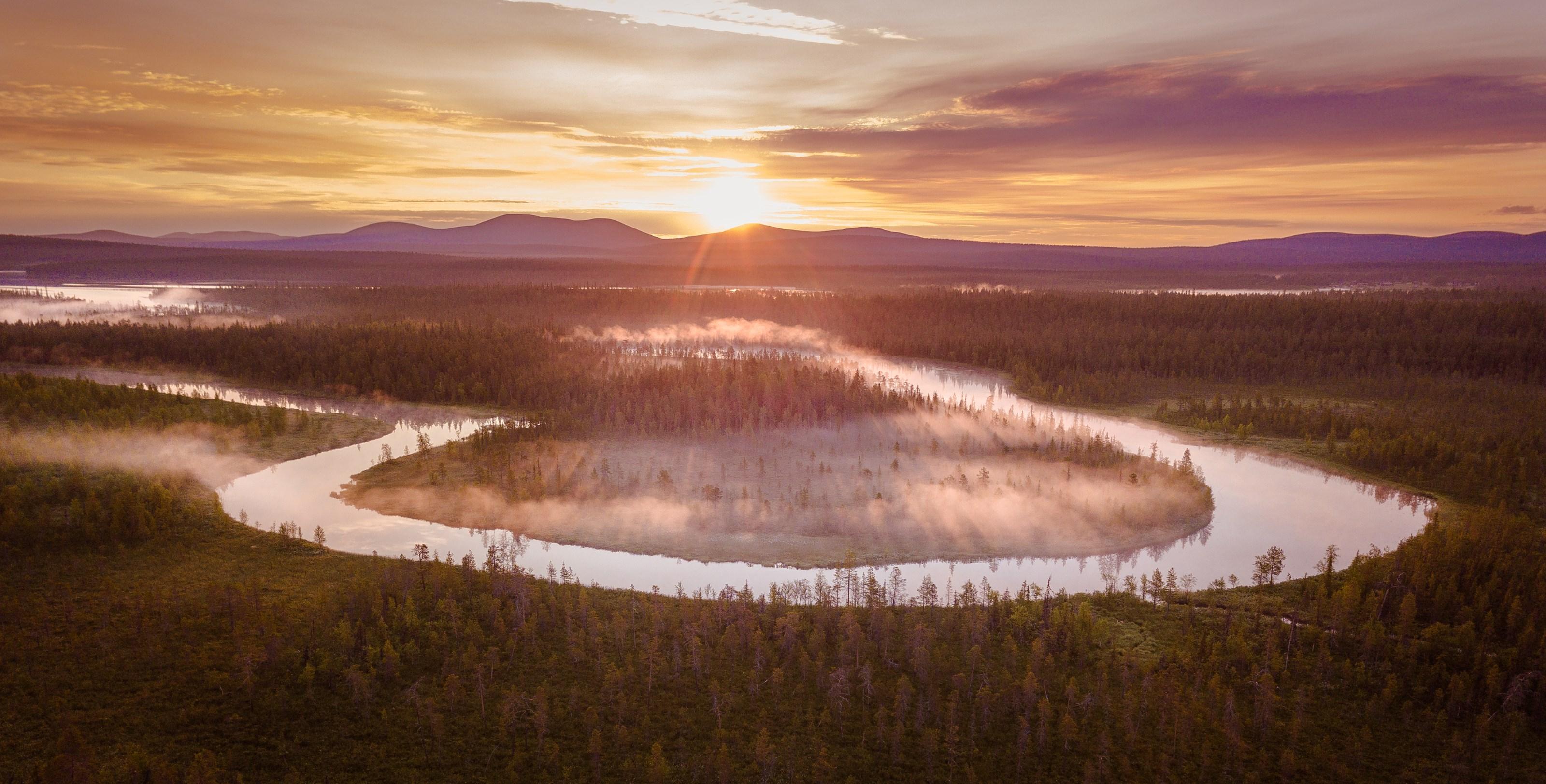 3b64e4e9d8 Lapland Educ Fam Autumn 2019 - Business Finland